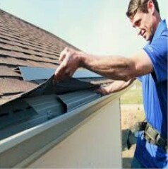 Experienced Gutter Installers Wanted!!! (St.Cloud)