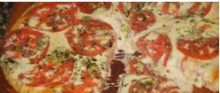 Counter Staff – Cashier for Pizzeria (Coral Gables)