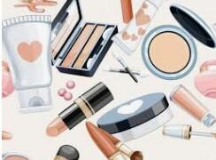 Empacador(a) de cosmeticos (Miami)