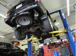 Auto mechanic Wanted (HIALEAH)