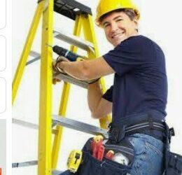 Maintenance/Handyman – Part/Full Time (Miami / Overtown)