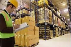 Almacen / Warehouse (Doral)