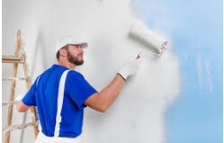 Experienced painters needed / Se busca pintor con experiencia (Kendall)