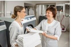 Laundry Attendant (Apopka)