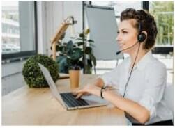 Customer Service Rep – P & C Insurance business (440) – Processing (Miramar)
