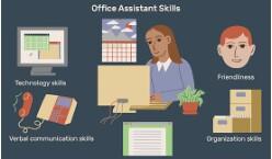Sales/Customer Service Representative Wanted! (Boca Raton)