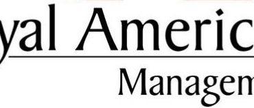 Maintenance Technician – Gran Via Apts (Miami)