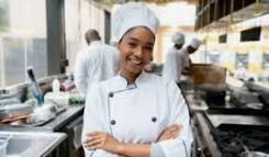 line cook/ prep (Miami)
