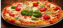 NOW HIRING A PIZZA MAKER! (BRICKELL)