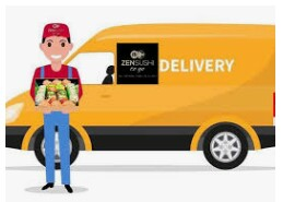 Delivery Drivers Wanted (Se necesitan Choferes) (Boyton Beach)