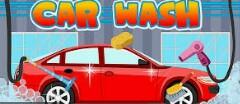 Hand Car Wash (Miami lakes)