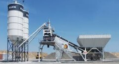***Concrete Plant (Laborers)*** Start NOW Today* (Pompano, FL)