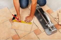 Tile installers (Broward)