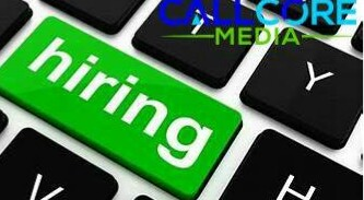 WORK FROM HOME POSITIONS AVAILABLE (south daytona)