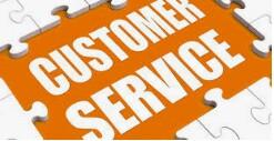 Customer Service Representative Hiring ASAP (Tampa)