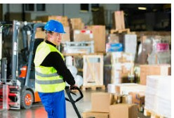 Full time warehouse worker needed. $11.00 per hour plus overtime (Tampa)