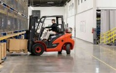 OPEN HOUSE – ORDER PICKER/STAND UP FORKLIFT/GENERAL LABOR (Orlando)