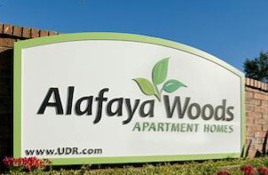 Maintenance Technician $1,500 SIGN ON BONUS Alafaya Woods Apts (Oviedo, FL)