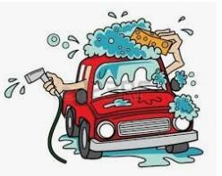 Car Wash Personal Wanted / Oferta de Empleo en Nuevo Car Wash Miami (1789 Biscayne Blvd Miami Fl)
