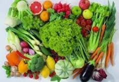 Compania de vegetales