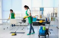 CLEANING PEOPLE NEEDED ASAP!!! (FORT LAUDERDALE)