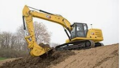 Dozer, Excavator, General Labor and More (Greater Central Fl Area)