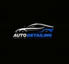 AUTO DETAILERS NEEDED TOMORROW! (Sanford, NE Orlando)
