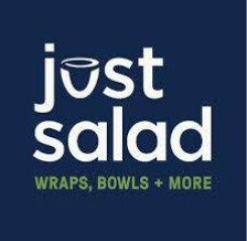 Just Salad Grand Opening at Aventura! Hiring Cashiers!