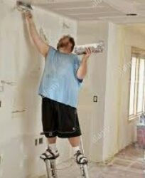 Drywall Finisher (Miami Area North & South Area)
