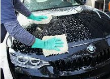 Car washers/Detailers(Dolphin Mall) (110401 NW 12 st)
