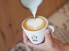 Experienced Barista / Asst Store Manager (Windermere)