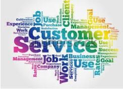 Customer Service Representative (Pompano Beach)