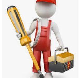 Maintenance Position (Fort Lauderdale)