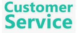 Customer Service Representative Hiring $600 (Tampa)