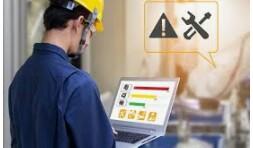 Maintenance/Handyman (Jacksonville)