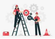 Maintenance of Traffic Workers (Orlando)