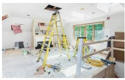 Construction/Remodeling Position (Palm Beach/Broward County)