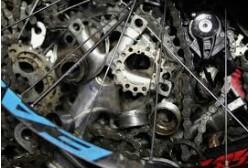 Sheet Metal Mechanic (Orlando)