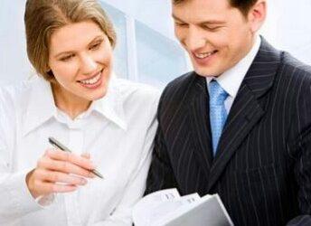 Oportunidad de Trabajo Presencial o Virtual (MIAMI/DORAL)