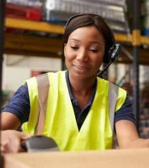 Administrative Asst., Customer Service & Fulfillment – IMMEDIATE HIRE (Miami)