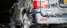 SEEKING/ AUTO DETAILER CAR WASH MALE OR FEMALE (Pembroke Pines)