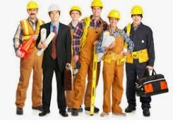 Tile Subcontractors Needed