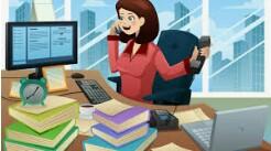 Receptionist – Clerical (DORAL/MEDLEY)