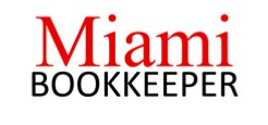 ★ NATIONAL ACCOUNTING – DATA ENTRY & LIGHT BOOKKEEPING ★ $12-14hr (Miami Shores)