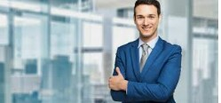 Project Management Certification Scholarships. Earn $60,000-$110,000! (Orlando)