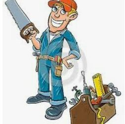 HANDY MAN WITH TRUCK $30- $35 HR , INTERVIEWING (BROWARD , BOCA . AREA. CALL TODAY)