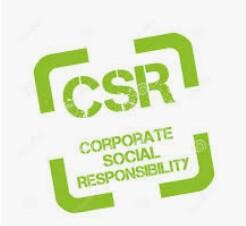 CSR (Tampa)