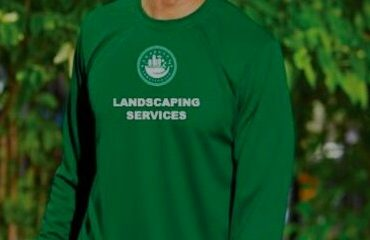 NOW HIRING !! Landscaping Crew Leader (Miami-Dade)