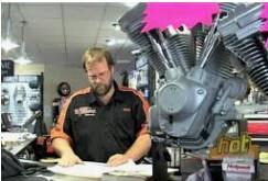 Toyota Parts Advisor (JACKSONVILLE)