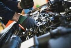 Auto & diesel Mechanic/ (Deerfield Beach)
